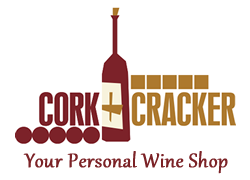 Cork and Cracker